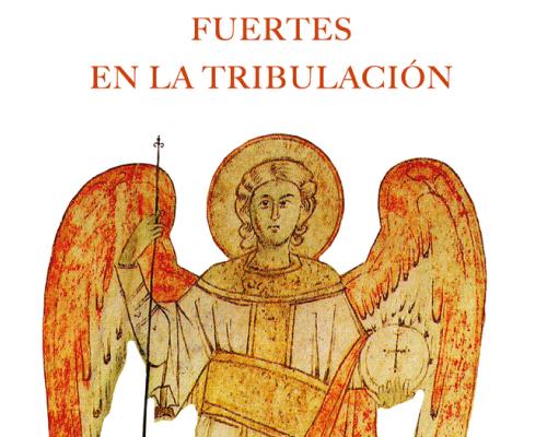 arcangel-2