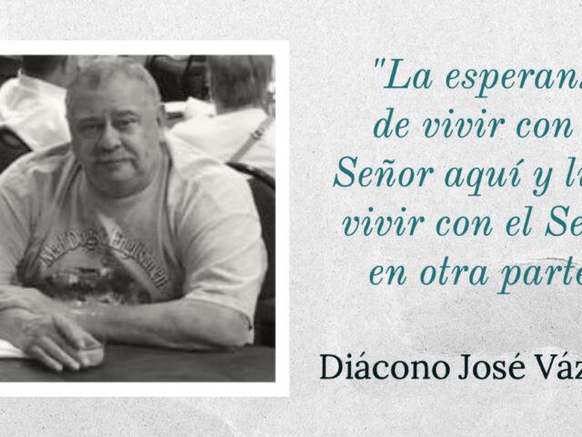 diaconoJoseVazquez