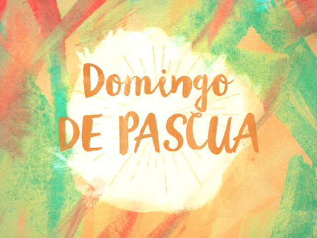 introDomingoPascua2