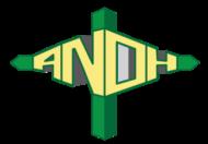 Asociación Nacional Diáconos Hispanos